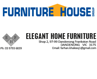 Dandenong South Elegant Home Furniture Furniture House Group