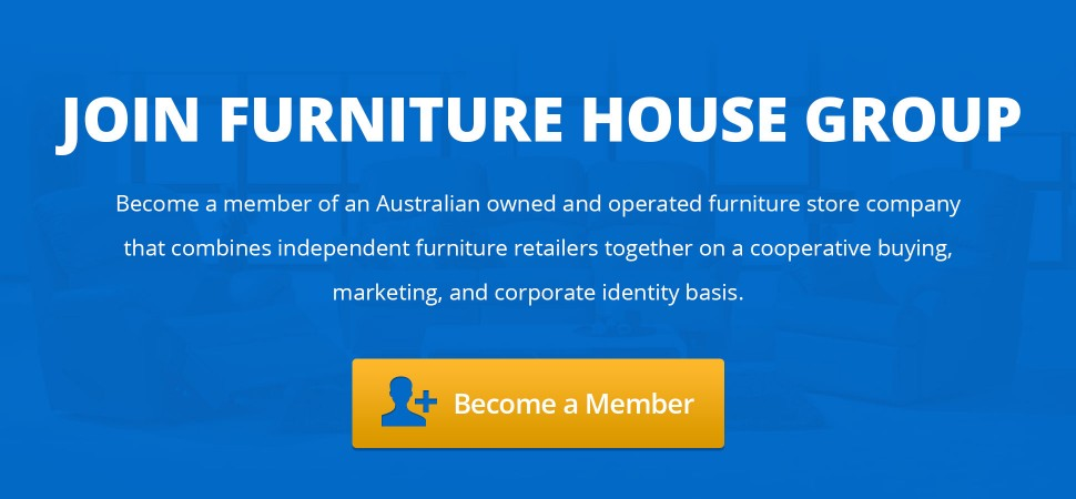 Join Furniture House Group