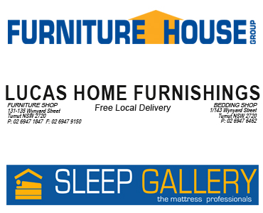 Tumut Lucas Furniture House Bedding Furniture House Group