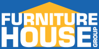 Furniture House Group