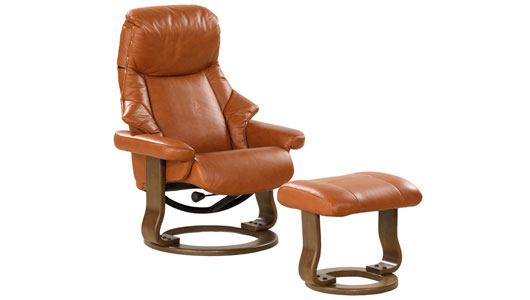 Description  sc 1 st  Furniture House Group & ZEDERE - ANGELO HANNA ALFREDO u0026 LEXUS Leather Recliner with Foot ... islam-shia.org