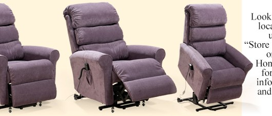Arm Chairs Bed Bath And Beyond