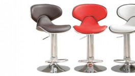 Furniture House Group - Kitchen Bar Stools