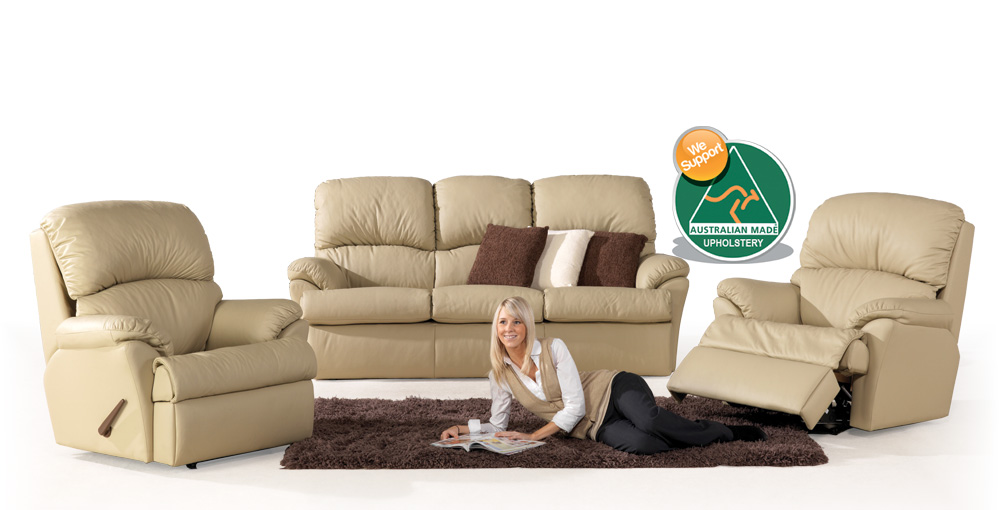 Furniture Stores Like Room And Board