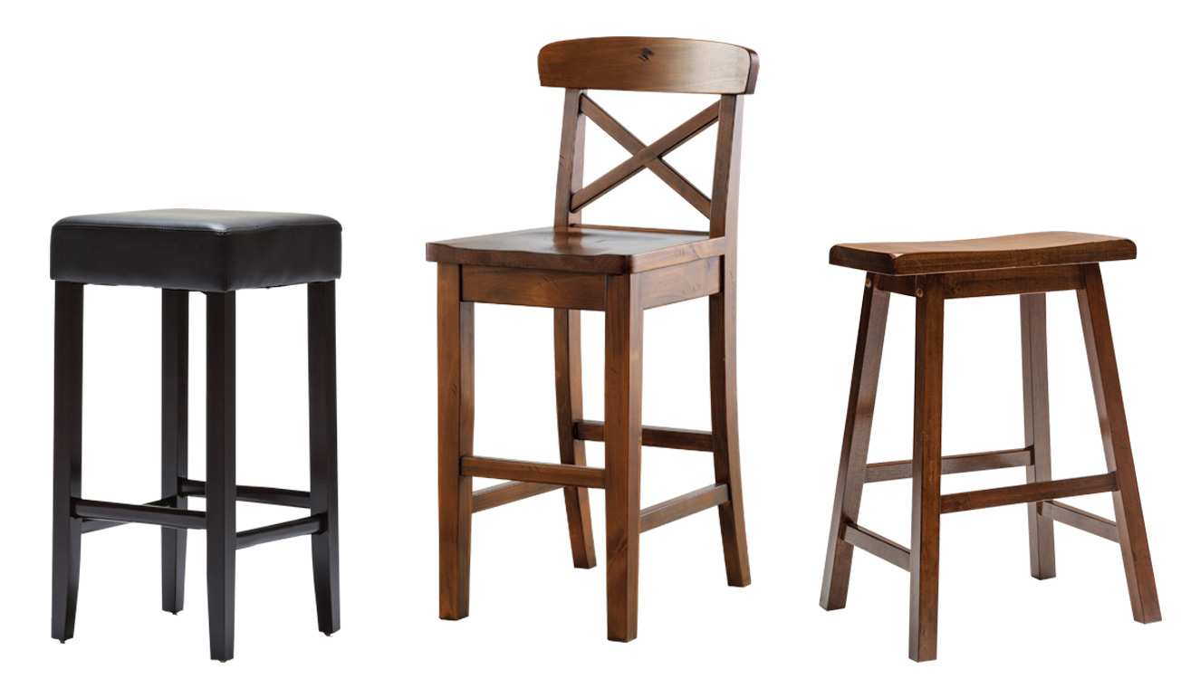 Timber ranch bar stool furniture house group for House furniture