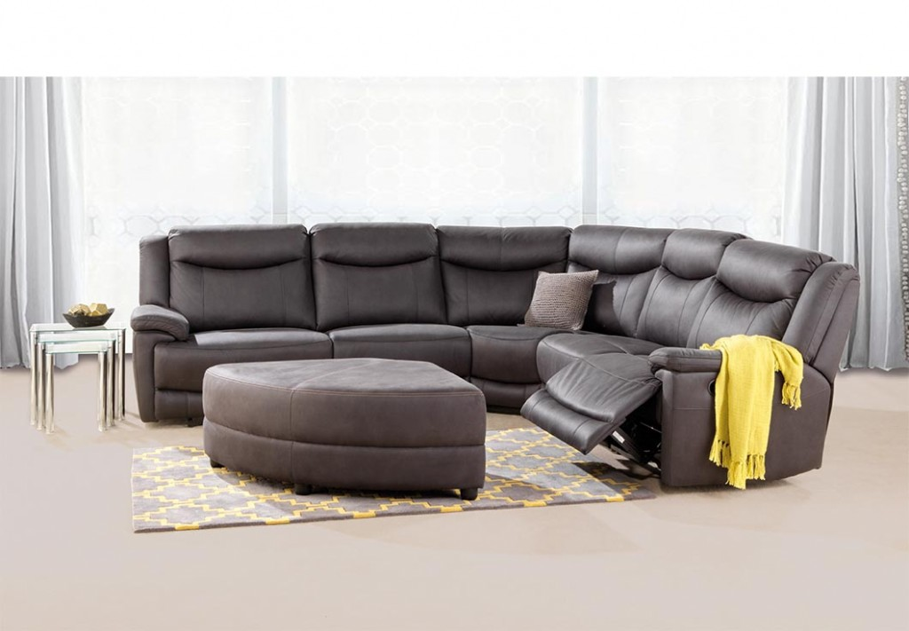 Best Natural Leather Couch Cleaner