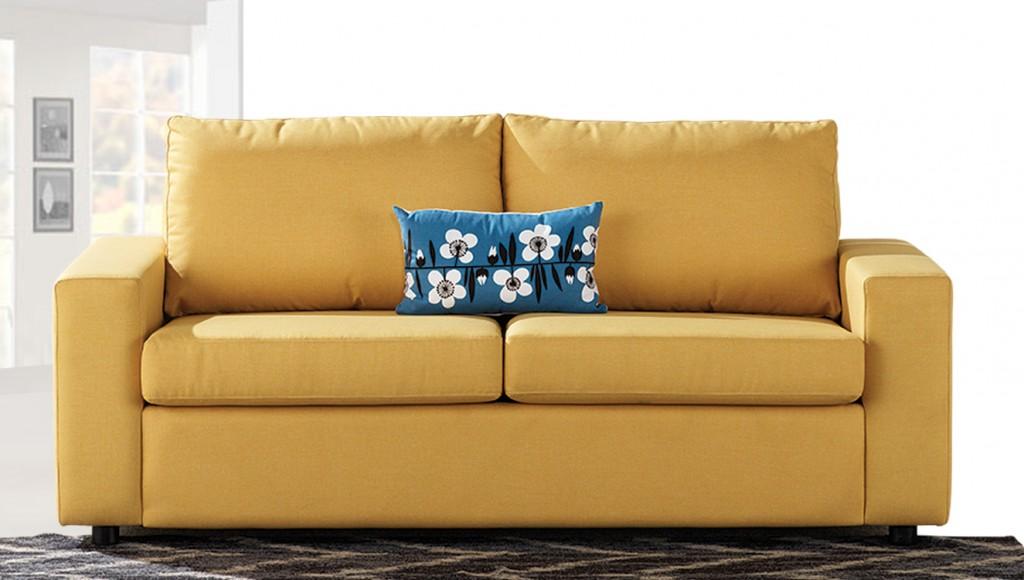 Manhattan Sofa Bed Australian Made Furniture House Group