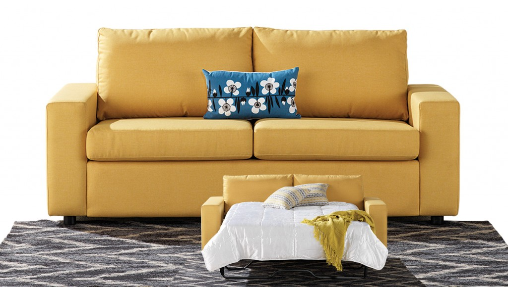 Sofa Bed Australia
