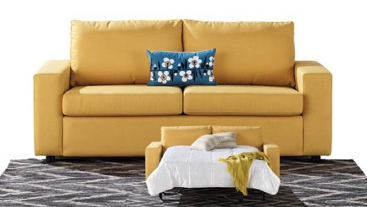 Hudson Storage Bed Reviews