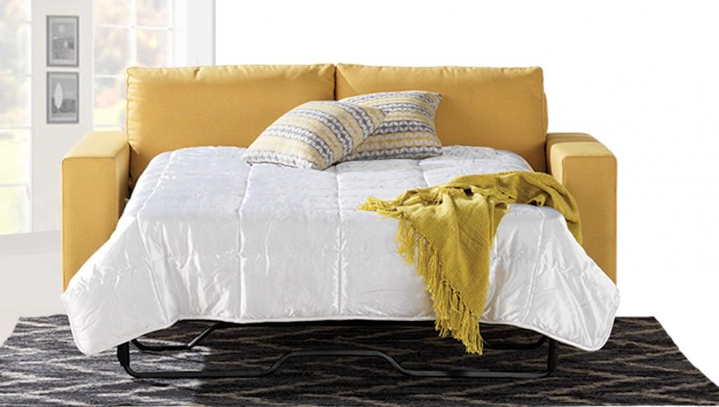 Best Quality Bedding Uk