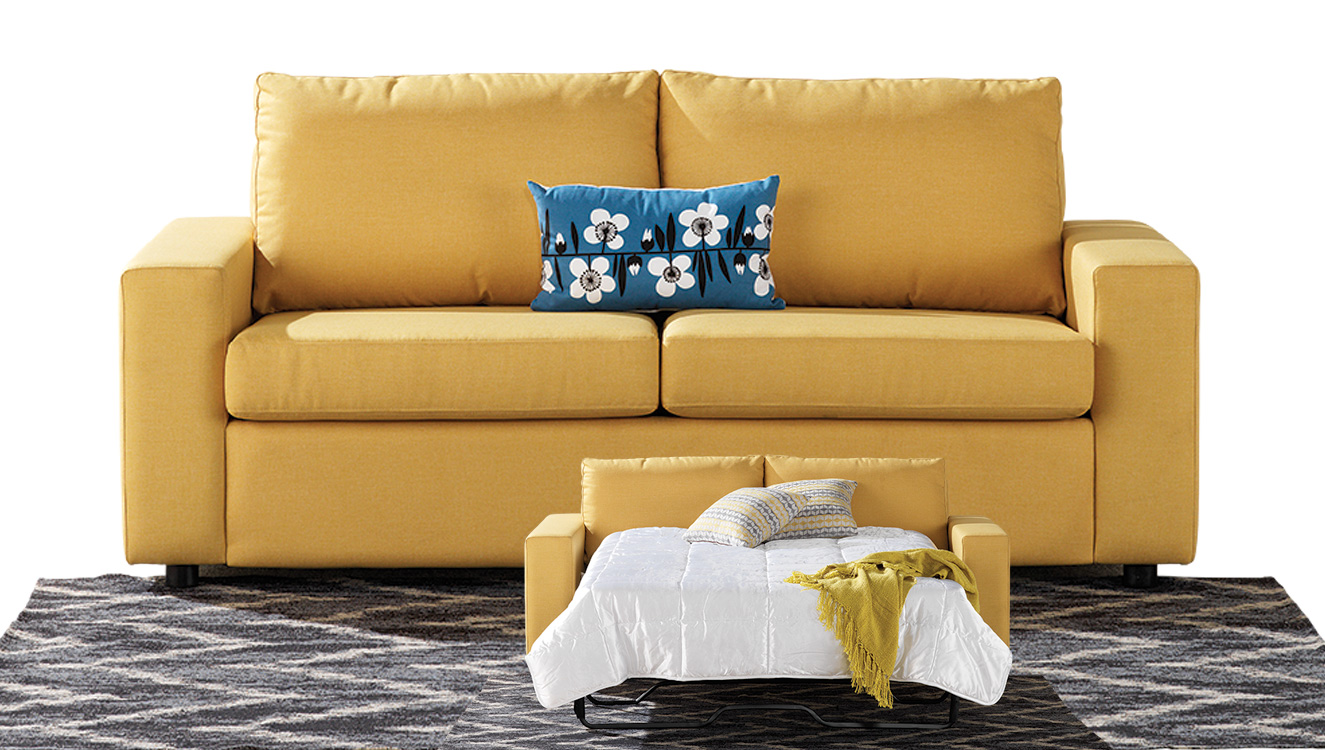Manhattan Sofa Bed Australian Made Furniture House Group