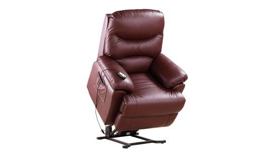 Swivel Chairs Living Room Coastal