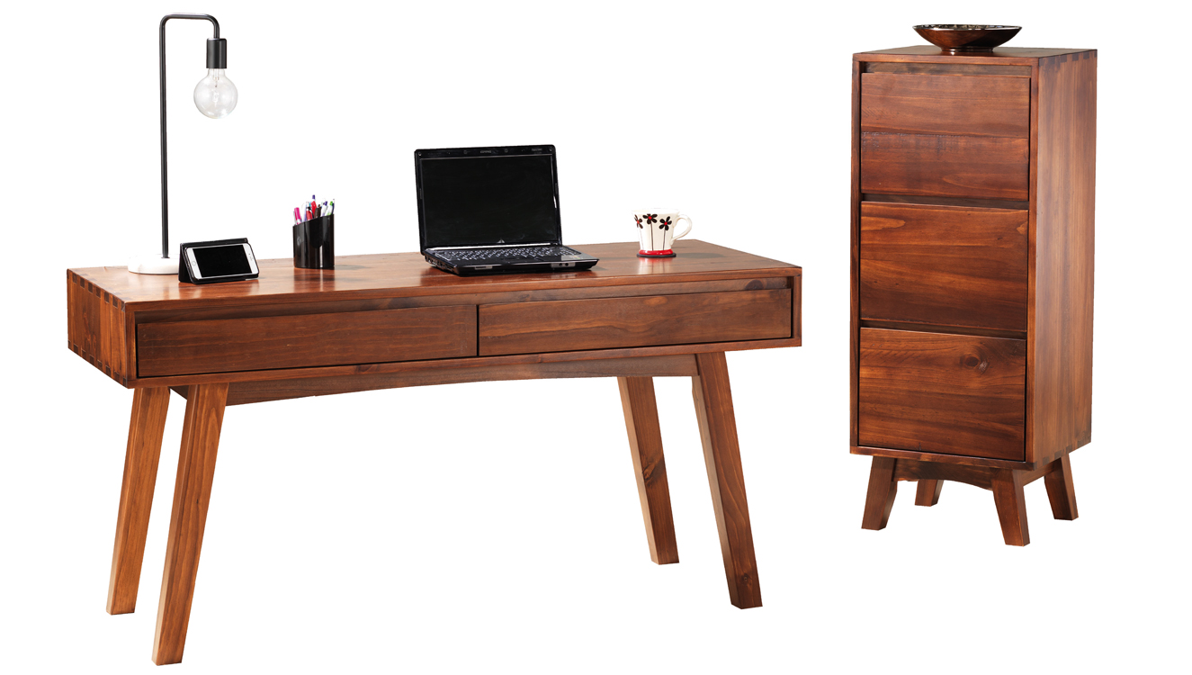 Home Office Storage & Miscellaneous