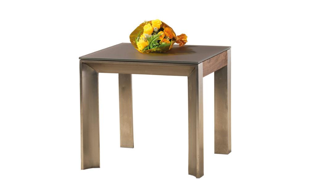 Best Home Furnishings Quinn Chair