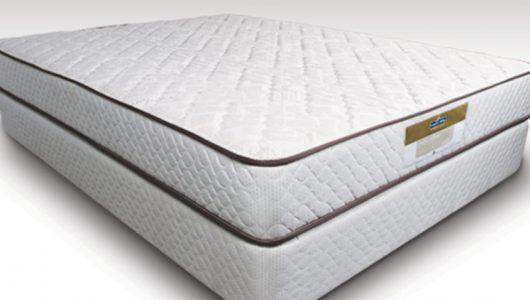 Best Mattresses Adjustable Beds