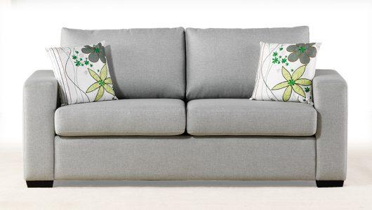 Sofa Bed Manhattan New York