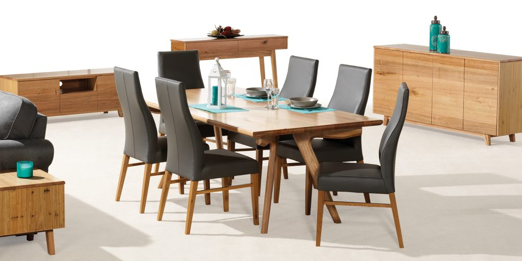 Windsor Dining Suite Furniture House Group