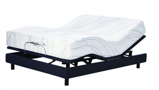 Single Mattress For Car Bed