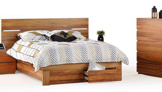 East Coast Sofa Beds Bundall