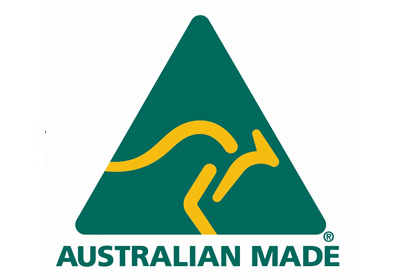 Australian Made Furniture Products